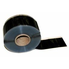 Стрічка для склеювання плівки EPDM