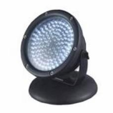 Підводний світильник LED-120
